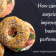 How can bagels surprisingly improve your business performance?